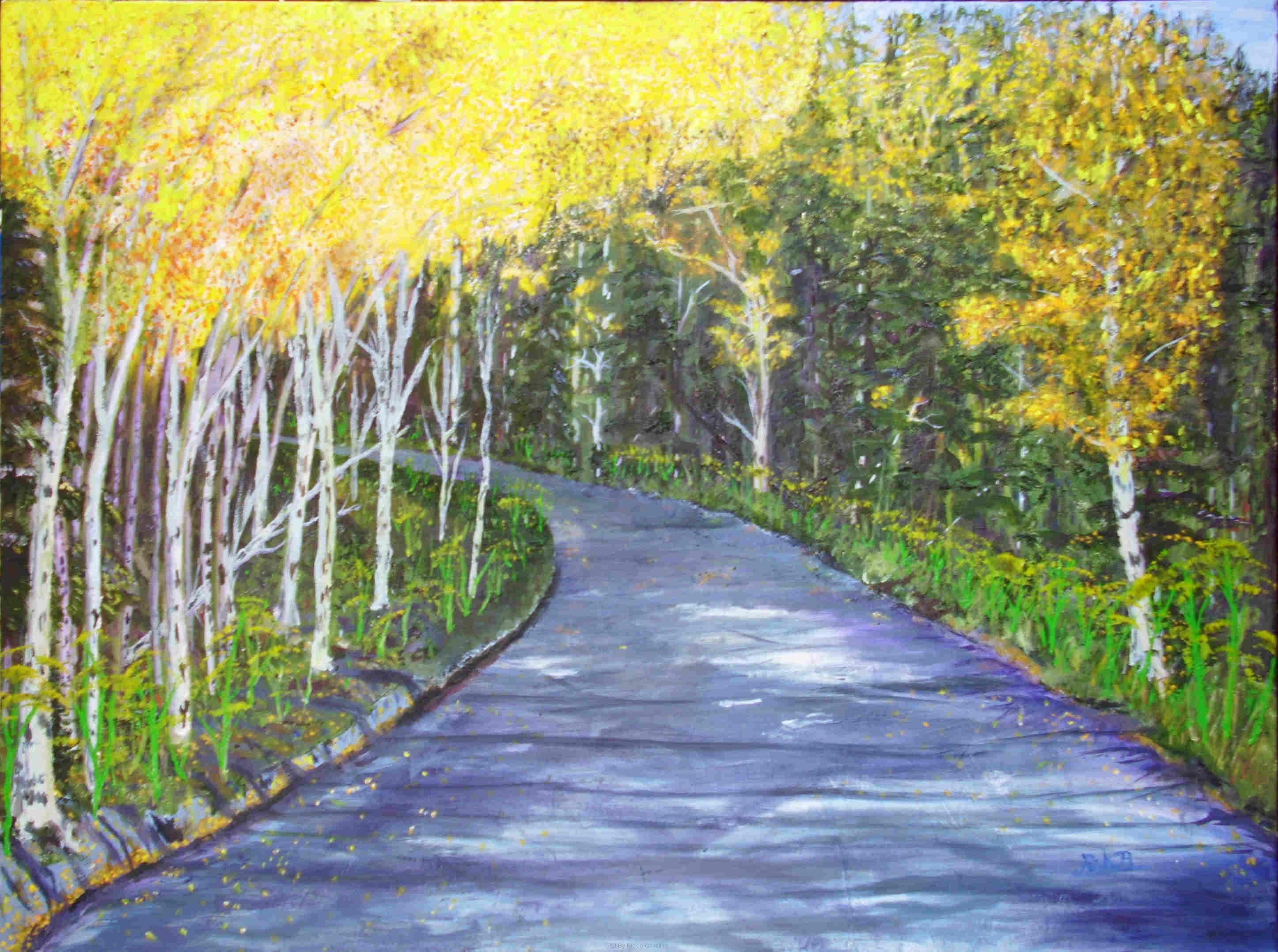 Destinies-Road