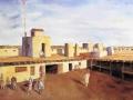Courtyard iNDEX-1047